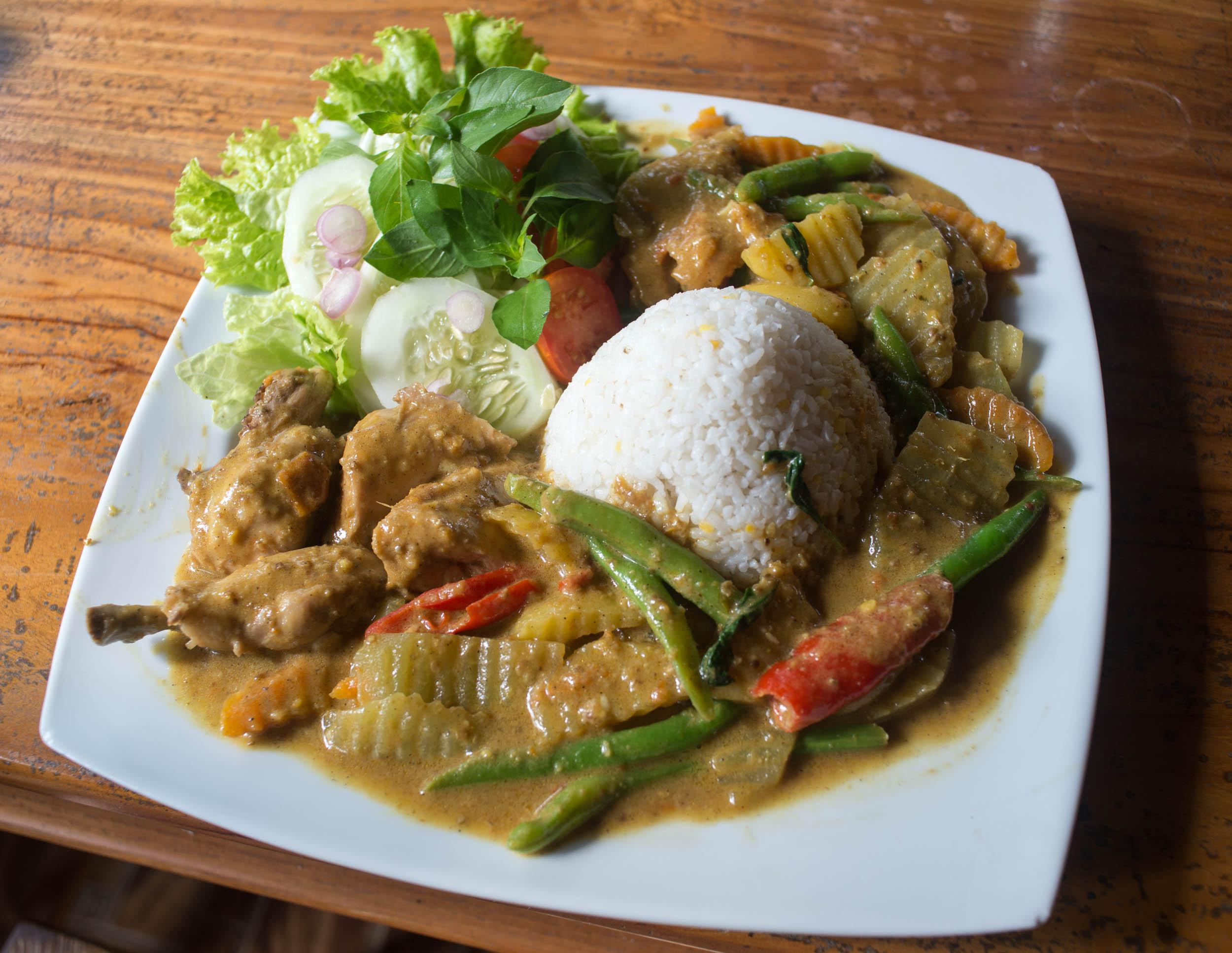ankermihappydivefood