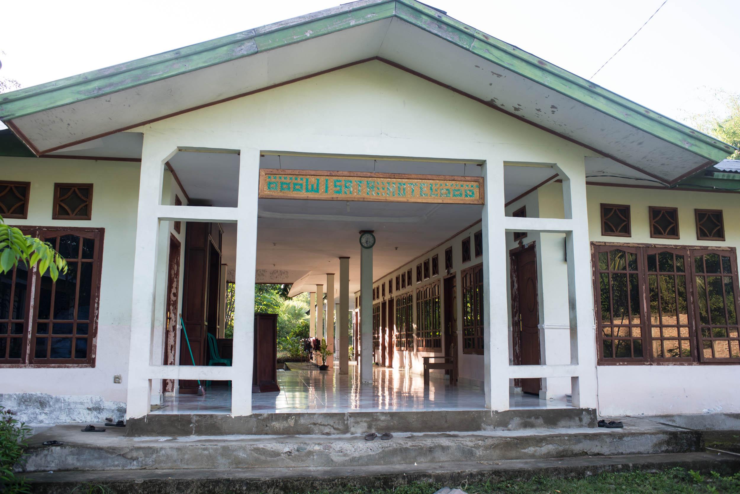 riungwisatahotel2