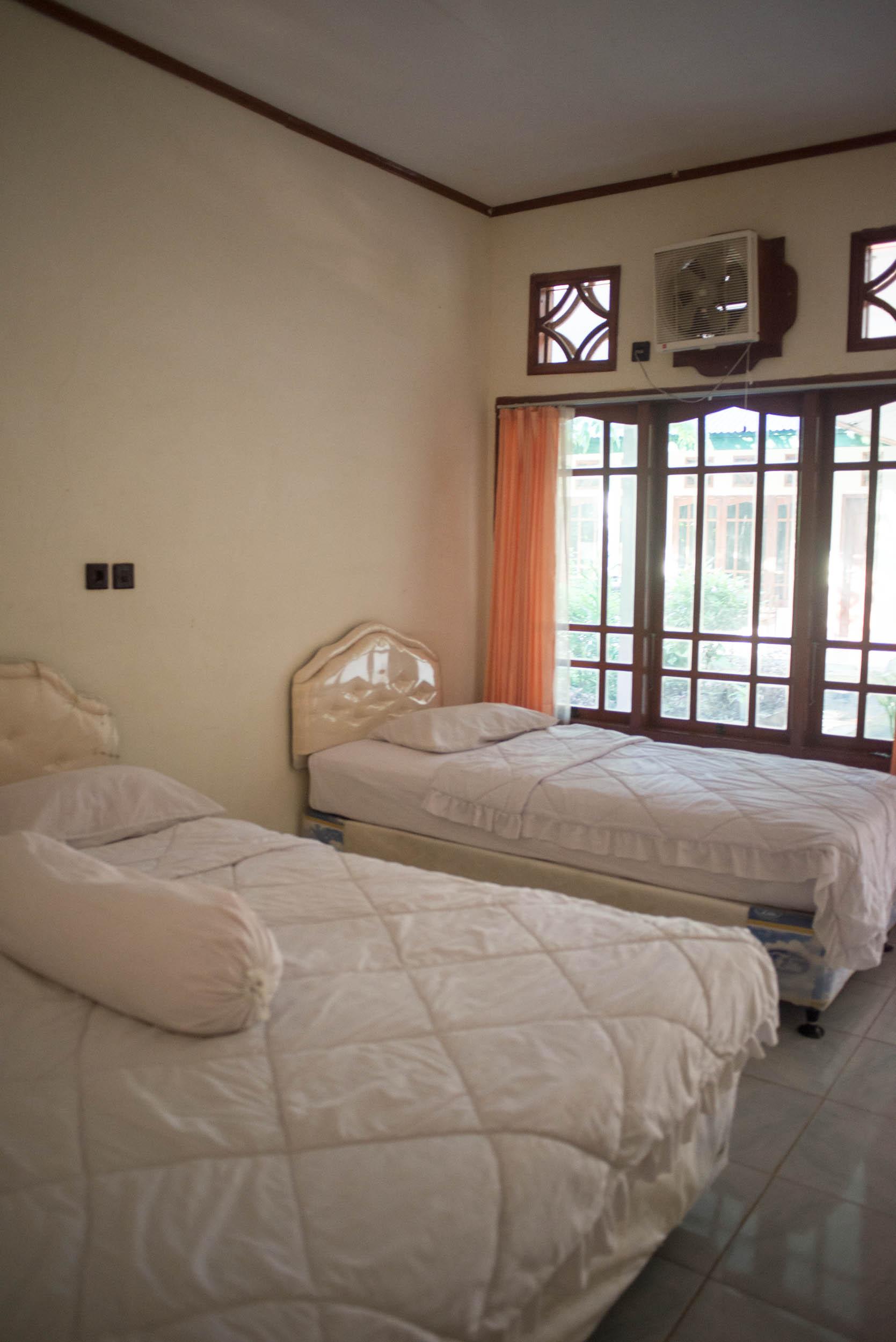 riungwisatahotelrooms