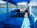 boat17islands