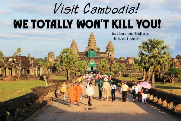 visitcambodia!