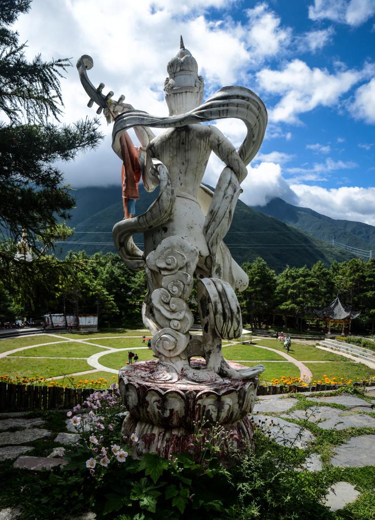 baoma statues 3 (1 of 1)