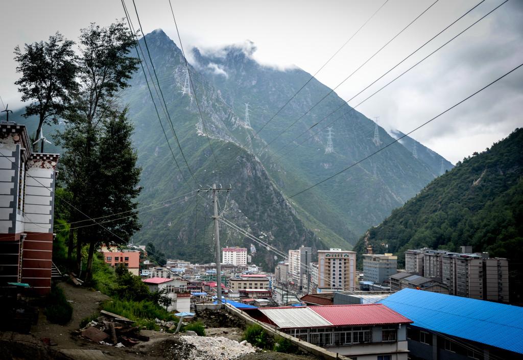 kangding mountain (1 of 1)