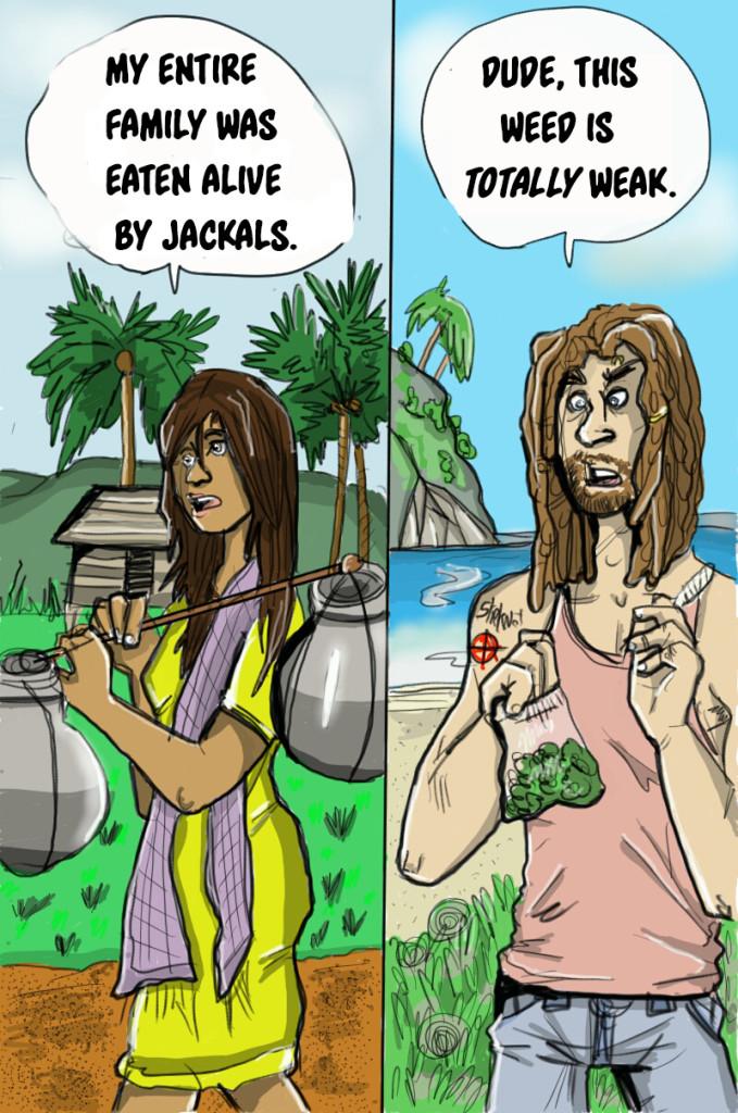 jackals-finished